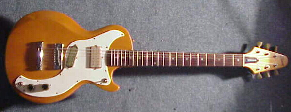 Worst guitar youve ever owned harmony central every guitar ive ever sold i wish i would have kept sciox Gallery